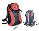 Personalized Sports Backpacks (BBP10308)