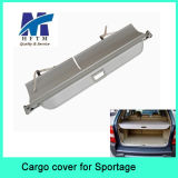 Quality Retractable Cargo Cover for Sportage