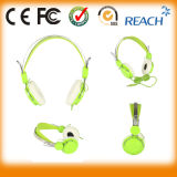 Earplug Headphones Noise Cancelling Headphones Earphones Headphones