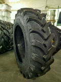 Bias Agricultural Tractor Tyre