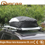 Soft Rack Roof Top Bag/ Car Roof Bag/Rack Bag