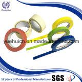 Custom 12mm, 24mm, 48mm Heat Masking Tape
