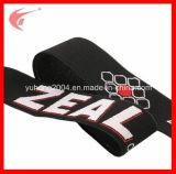 New Design Jacquard Elastic Tape for Garment (YH-ET001)