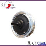 60V 250W BLDC Hub Motor of Electric Scooter Parts
