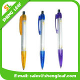 Special Design for Individuals Advertising Roller Pens (SLF-LG012)