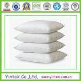 Oeko-Certificate Duck or Goose Feather Pillow