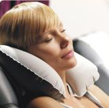 Inflatable Neck Pillows, Eye Cover, Earplugs, Travel Kits, Travel Set