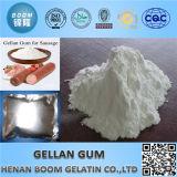 Professional Supplier Gellan Gum