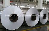 Aluminium Coil&Stripe/Sheet (CS_08112933)