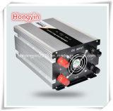 off Grid Modified Wave Sine 2500W 12V Pure Sine Inverter