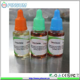 Original Hangsen E Liquid & E Juice for Electronic Cigarette