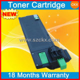 Copier Refill Toner Powder for Sharp (AR168ST)