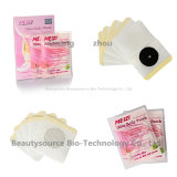 Herbal Weight Loss Patch---OEM Meizi Belly Slimming Patch