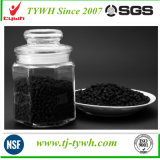 Hot Sell Granular Ctc 60 Activated Carbon for Biogas