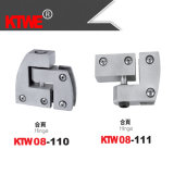 Stainless Steel Toilet Cubicle Door Hinge for Toilet (KTW08-110)