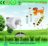 Water Based Paper Tube Adhesive Super Glue