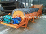 Efficiency Denp Sand Washing Machine for Sale in Hot