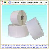Low Price Self Adhesive PP Synthetic Paper with Good Qualitty