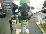 Industrial Tapping Machine (SWJ-12)