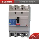 Moulded Case Circuit Breaker (EZC160N)