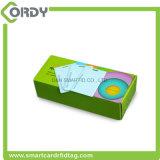 Smart Blank ISO Proximity Inkjet PVC RFID ID Card