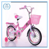 Nice Design Children Bike Ly-Bl-015
