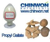 18. Ep Pharmaceutical Intermediate Propyl Gallate