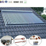 Solar Pool Heater Collector for Swimming Pool
