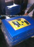 China Poly Tarp Sheet, PE Tarpaulin Sheet