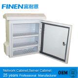 Outdoor Enclosure Waterproof Cabinet at Factory Price