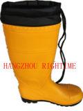 Men′s PVC Rain Boot (RT-45)