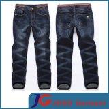 China Supplier Street Fashion Denim Pants for Men (JC3233)
