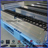 Lithium Battery Standby Power System for Rail Transit/Port Machinery/Train