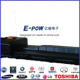 Lithium Battery Pack of Electric Vehicle, Passenger Cars