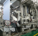 High Speed Automatic Textile Cone Paper Machinery