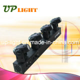 Mini LED Beam 4 Head Stage Lighting