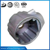 OEM Aluminum Gravity Die Casting for Cast & Forged Agricultural Machinery