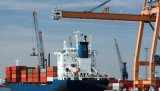 Ningbo/China Container Logistics Shipping to Riga Latvia