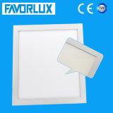 Ugr<19 Sdcm<6 40W LED Panel Light 595*595