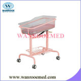 Hospital Baby Cot for Baby Treatment