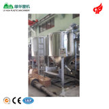 New Type Bigger Plastic Vertical Mixer