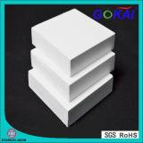 25mm PVC Celuka Foam Boards/Rigid PVC Foam Sheet