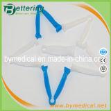Medical Plastic Disposable Umbilical Cord Clamp