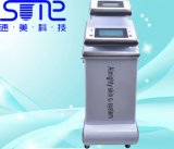 Deep Water Oxygen Rejuvenation Face and Body Care Beauty Machine