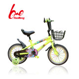2017 New Model Kids Bicycle/Bike