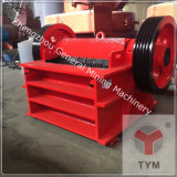 Zhengzhou General Mining Machinery Co.,Ltd