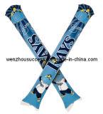 Cheering Sticks/Air Sticks Ss10-8p048