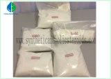 Nandrolone Undecylenate CAS: 862-89-5