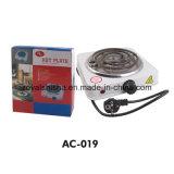 Hot Selling Charcoal Burner New Good Quality Charcoal Heater