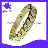 Classic Fashion 24k Tungsten Bracelets Jewelry (2015 Gus-Tub-013m)